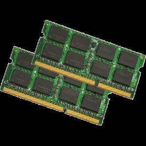 حافظه های RAM